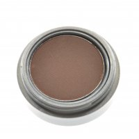 KRYOLAN - EYE SHADOW IRIDESCENT/MATT - Cień do powiek - Art. 5330 - SUDAN - SUDAN