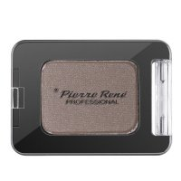 Pierre René - Chic Eyeshadow - Cień do powiek