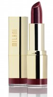 MILANI - Color Statement Lipstick - Pomadka do ust