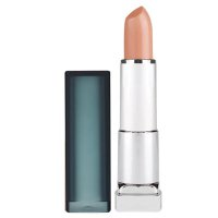 MAYBELLINE - COLOR SENSATIONAL - The Mattes - Matowa pomadka do ust - 981 - PURELY NUDE - 981 - PURELY NUDE