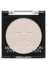 MAKEUP OBSESSION - CONTOUR POWDER - Puder do konturowania - C101 - FAIR - C101 - FAIR