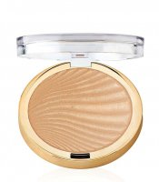 MILANI - Strobelight Instant Glow Powder - Rozświetlacz - 03 SUNGLOW - 03 SUNGLOW
