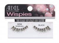 ARDELL - Natural - Rzęsy na pasku - DEMI WISPIES - DEMI WISPIES