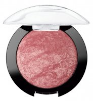 HEAN - Colour Celebration - BAKED BLUSHER - Róż wypiekany