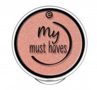 Essence - MY MUST HAVES EYESHADOW - Cień do powiek - 11 - 11