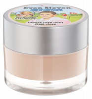 The Balm - Even Steven - WHIPPED FOUNDATION - Kremowy podkład do twarzy