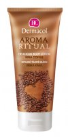 Dermacol - AROMA RITUAL - DELICIOUS BODY LOTION - IRISH COFFEE - Balsam do ciała o zapachu irlandzkiej kawy