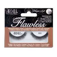 ARDELL - Flawless - TAPERED LUXE LASHES - Luksusowe rzęsy na pasku - 800 - 800