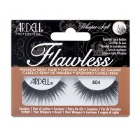ARDELL - Flawless - TAPERED LUXE LASHES - Luksusowe rzęsy na pasku - 804 - 804