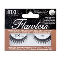 ARDELL - Flawless - TAPERED LUXE LASHES - Luksusowe rzęsy na pasku - 805 - 805