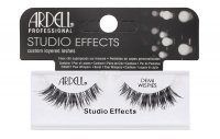 ARDELL - STUDIO EFFECTS - Rzęsy na pasku - DEMI WISPIES - DEMI WISPIES