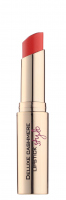 Flormar - Deluxe Cashmere Lipstick Stylo - Pomadka do ust - DC22 - DC22