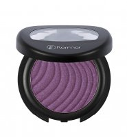 Flormar - Mono Eye Shadow Metallic - Cień do powiek