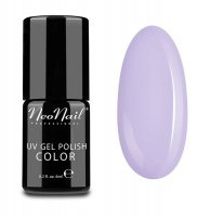 NeoNail - UV GEL POLISH COLOR - CANDY GIRL - Lakier hybrydowy - 6 ml - 3212-1 - THISTLE - 3212-1 - THISTLE