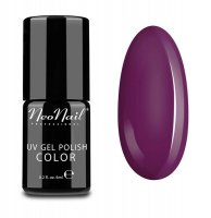 NeoNail - UV GEL POLISH COLOR - CANDY GIRL - Lakier hybrydowy - 6 ml I 7,2 ml - 3774-1 - HEATHER VALLEY - 3774-1 - HEATHER VALLEY