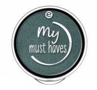 Essence - MY MUST HAVES EYESHADOW - Cień do powiek - 21 - 21
