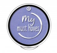 Essence - MY MUST HAVES EYESHADOW - Cień do powiek - 22 - 22