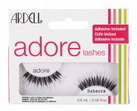 ARDELL - Adore Lashes/Adore Accents - Sztuczne rzęsy na pasku