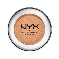 NYX Professional Makeup - Prismatic Shadows - Metaliczny cień do powiek - PS03 - LIQUID GOLD - PS03 - LIQUID GOLD