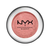 NYX Professional Makeup - Prismatic Shadows - Metaliczny cień do powiek - PS09 - FIREBALL - PS09 - FIREBALL