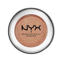 NYX Professional Makeup - Prismatic Shadows - Metaliczny cień do powiek - PS10 - BEDROOM EYES - PS10 - BEDROOM EYES