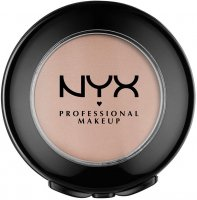 NYX Professional Makeup - Hot Singles Eye Shadow - Pojedynczy cień do powiek