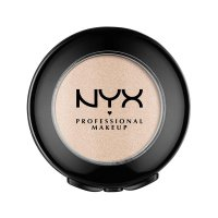 NYX Professional Makeup - Hot Singles Eye Shadow - Pojedynczy cień do powiek - 86 - PIXE - 86 - PIXE