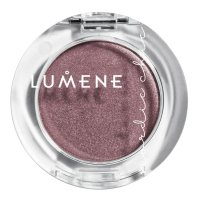 LUMENE - NORDIC CHICK - PURE COLOR EYESHADOW - Cień do powiek