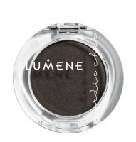 LUMENE - NORDIC CHICK - PURE COLOR EYESHADOW - Cień do powiek - 5