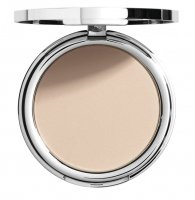 LUMENE - NORDIC NUDE - AIR-LIGHT COMPACT POWDER - Lekki puder w kompakcie