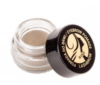 Lash Brown - EYEBROW POMADE - Pomada do brwi - BLONDE - BLONDE