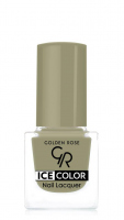 Golden Rose - Ice Color Nail Lacquer – Lakier do paznokci - 188 - 188