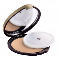 DEBORAH MILANO - CIPRIA ULTRAFINE - GENTLE COMPACT POWDER WITH MINERAL OLIGOELEMENTS - Puder w kompakcie