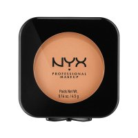 NYX Professional Makeup - HIGH DEFINITION BLUSH - Róż do policzków - CORALINE - CORALINE