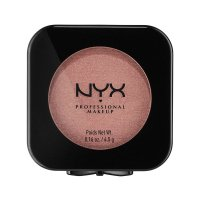 NYX Professional Makeup - HIGH DEFINITION BLUSH - Róż do policzków - INTUITION - INTUITION
