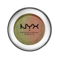 NYX Professional Makeup - Prismatic Shadows - Metaliczny cień do powiek - PS13 - VOODOO - PS13 - VOODOO