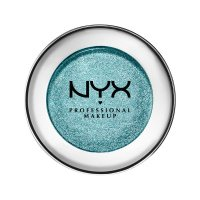 NYX Professional Makeup - Prismatic Shadows - Metaliczny cień do powiek - PS15 - SAVAGE - PS15 - SAVAGE