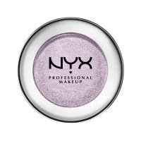 NYX Professional Makeup - Prismatic Shadows - Metaliczny cień do powiek - PS16 - WHIMSICAL - PS16 - WHIMSICAL