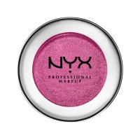 NYX Professional Makeup - Prismatic Shadows - Metaliczny cień do powiek - PS17 - DOLLFACE - PS17 - DOLLFACE