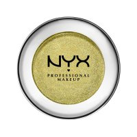 NYX Professional Makeup - Prismatic Shadows - Metaliczny cień do powiek - PS18 - BEWITCHED - PS18 - BEWITCHED