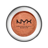 NYX Professional Makeup - Prismatic Shadows - Metaliczny cień do powiek - PS24 - SUNSET DAZE - PS24 - SUNSET DAZE