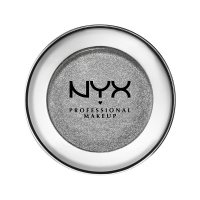 NYX Professional Makeup - Prismatic Shadows - Metaliczny cień do powiek - PS06 - SMOKE & MIRROR - PS06 - SMOKE & MIRROR