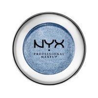 NYX Professional Makeup - Prismatic Shadows - Metaliczny cień do powiek - PS08 - BLUE JEANS - PS08 - BLUE JEANS