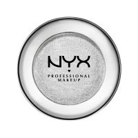 NYX Professional Makeup - Prismatic Shadows - Metaliczny cień do powiek - PS12 - TIN - PS12 - TIN