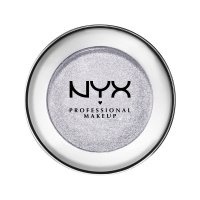 NYX Professional Makeup - Prismatic Shadows - Metaliczny cień do powiek - PS01 - FROSTBITE - PS01 - FROSTBITE
