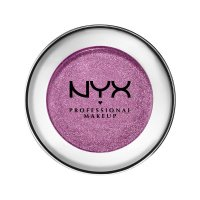 NYX Professional Makeup - Prismatic Shadows - Metaliczny cień do powiek - PS02 - PUNK HEART - PS02 - PUNK HEART