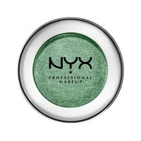 NYX Professional Makeup - Prismatic Shadows - Metaliczny cień do powiek - PS11 - JADED - PS11 - JADED