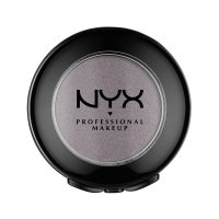 NYX Professional Makeup - Hot Singles Eye Shadow - Pojedynczy cień do powiek - 16 - CLUB CRAWL - 16 - CLUB CRAWL