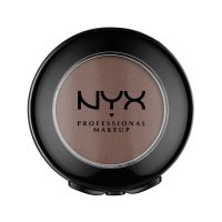 NYX Professional Makeup - Hot Singles Eye Shadow - Pojedynczy cień do powiek - 83 - LOADED - 83 - LOADED