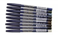 Max Factor - Kohl Pencil - Kredka do oczu